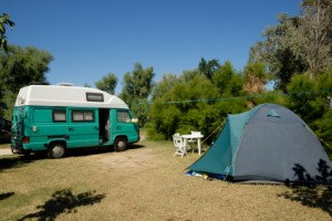 Motorhomes Hire Europe